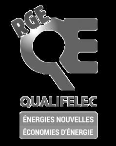 RGE QUALIFELEC Ventilation