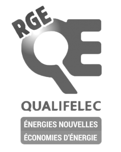 RGE QUALIFELEC Electricité